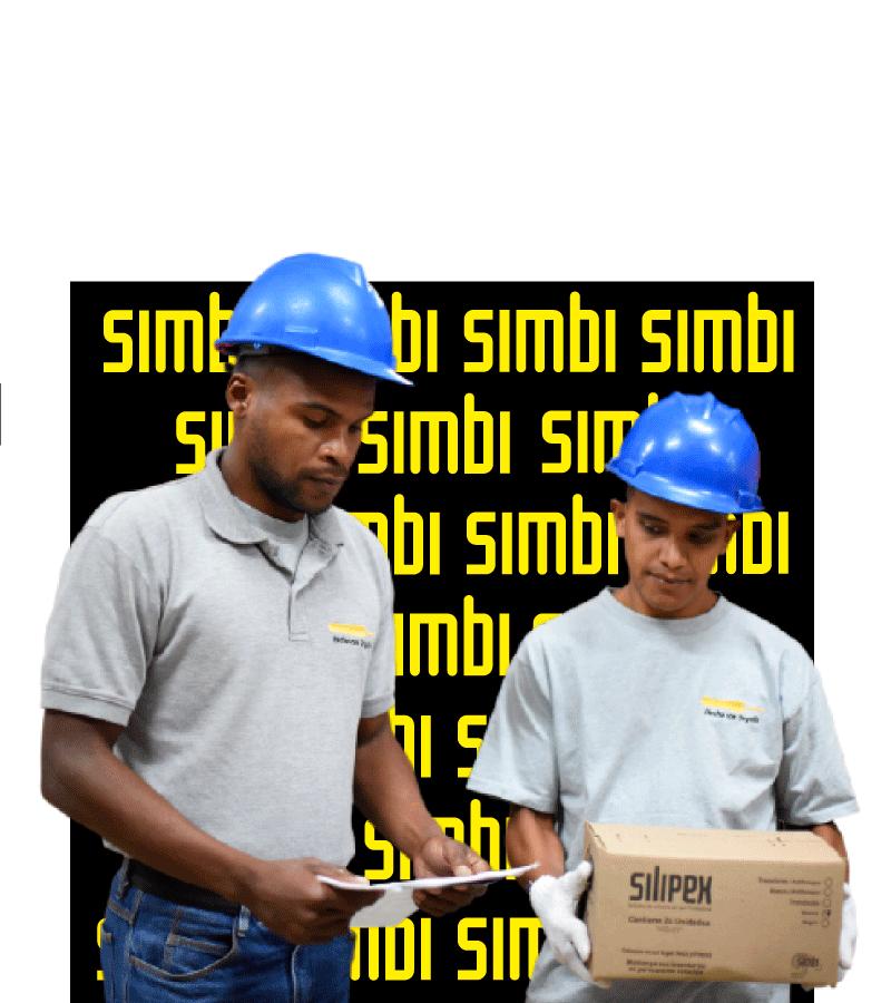 Banner-Nueva-Web-SIMBI-home-11