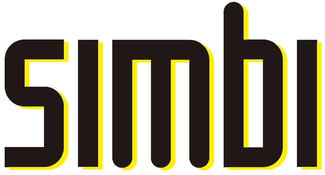 Logo-SIMBI-Nuevo-02