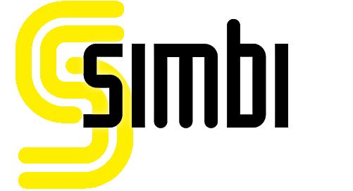 Logo-SIMBI-Nuevo-menu-02